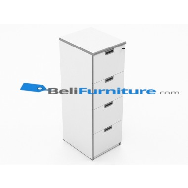 Filing Cabinet HighPoint FL 1724 -
