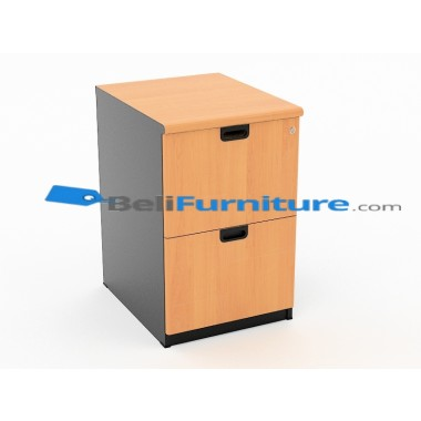 Filing Cabinet Highpoint FL 5752 -
