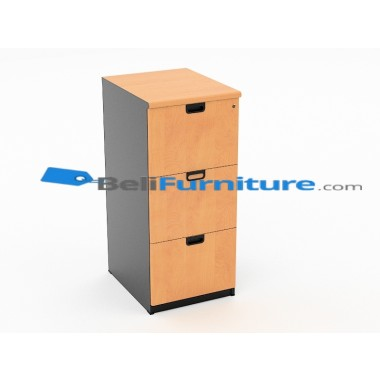Filing Cabinet Highpoint FL 5753 -