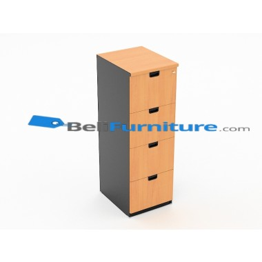 Filing Cabinet Highpoint FL5754 -