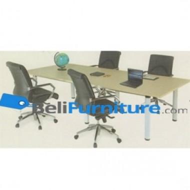 Meja Kantor Staff/Manager Aditech FRW 01 A -