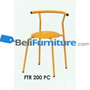 Futura FTR 200 PC -
