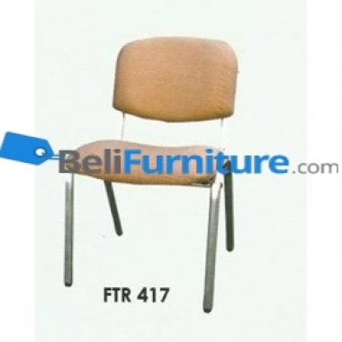 Kursi Futura FTR 417 -
