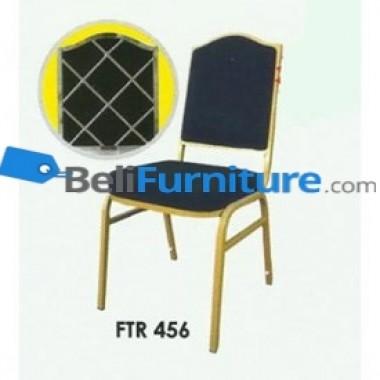 Kursi Futura FTR 456 -