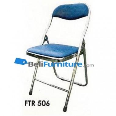 Futura FTR 506/ FTR 509 -