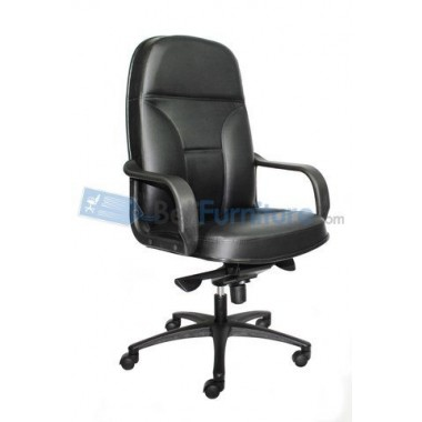 Kursi Staff/Manager Gresco GC 207 H HDT -