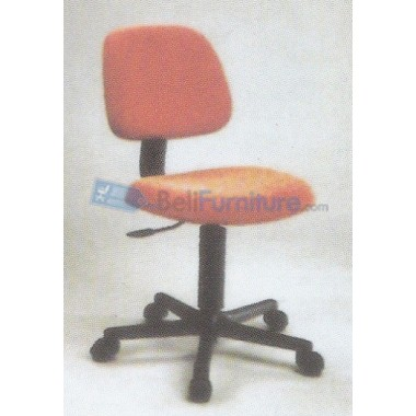 Fantoni GL-3300 -