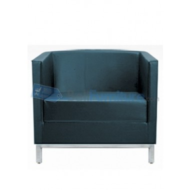 Donati HI-Beat 1 Seater -