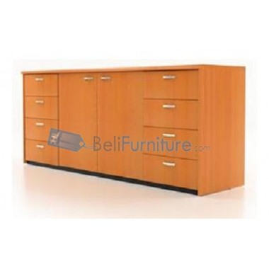 Office Furniture HighPoint STC 19542 -