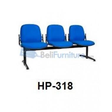 High-Point HP 318 -