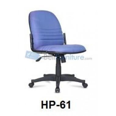 High-Point HP 61 -