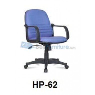 High-Point HP 62 -
