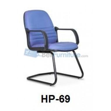 High-Point HP 69 -