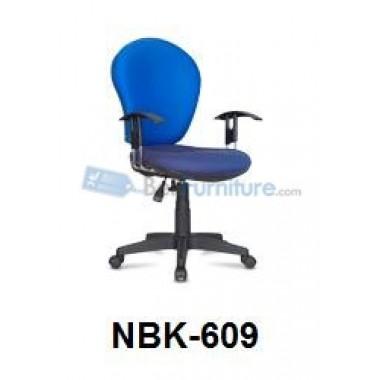 High-Point NBK609 -