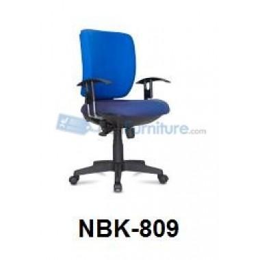 High-Point NBK809 -