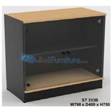 Office Furniture HighPoint ST 333 B -