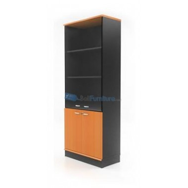Office Furniture HighPoint STC 15570 -