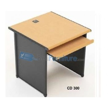 Office Furniture HighPoint CD 300 -