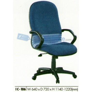 Ichiko IC 106 TC -