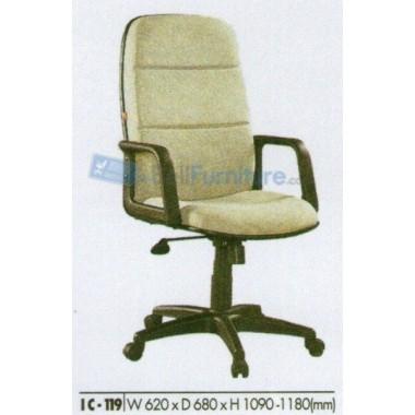 Ichiko IC 119 -