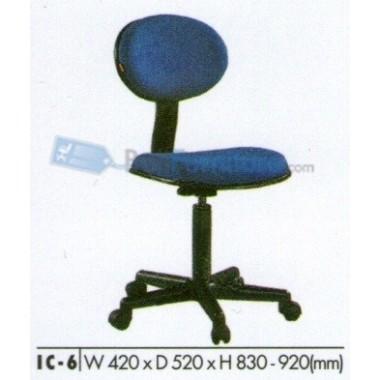 Ichiko IC 6 -