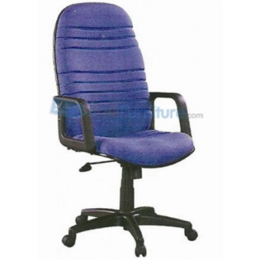 Office Furniture Ichiko IC 608 -
