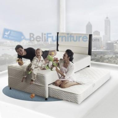 Comforta 3 IN 1 FAMILY (120 cm) -