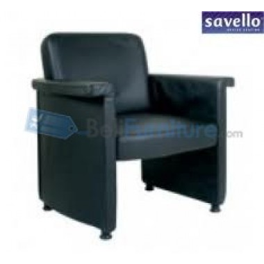 Savello Colby -