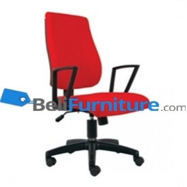 Kursi Staff/Manager Savello Impresa HT0 -