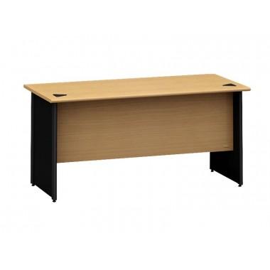 Office Table (Meja Kantor) -