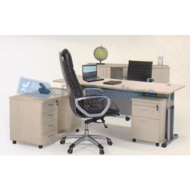 Aditech IS 895 -