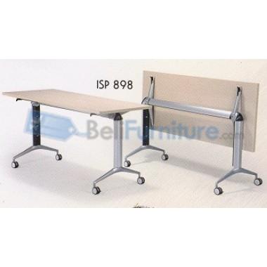 Meja Kantor Meeting Aditech ISP-898 -