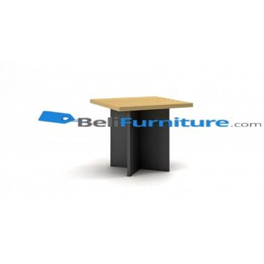 Coffee Table HighPoint KCF 1535 -