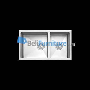 Kitchen Sink Modena KS 7270 -