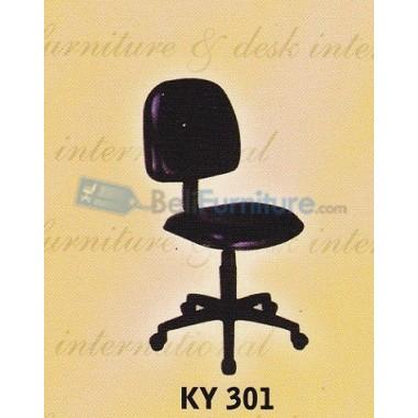 Kursi Staff/Manager Kony KY-301 -
