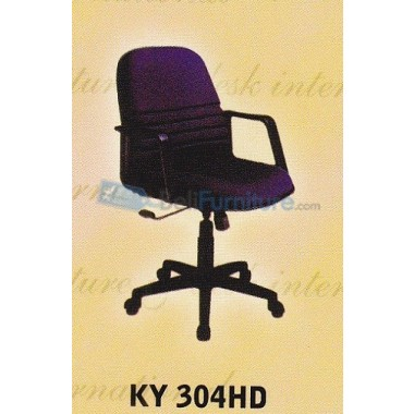 Kony KY-304 HD -