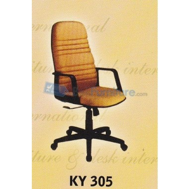Kony KY-305 HD -