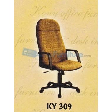 Kony KY-309 -