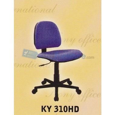 Kony KY-310 HD -