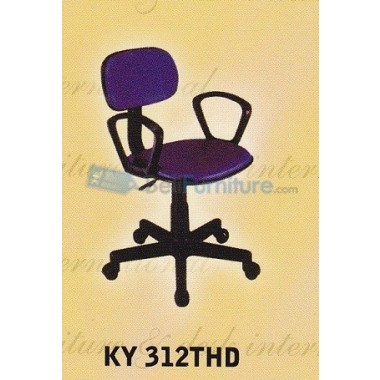 Kony KY-312 THD -