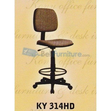 Kony KY-314 HD -