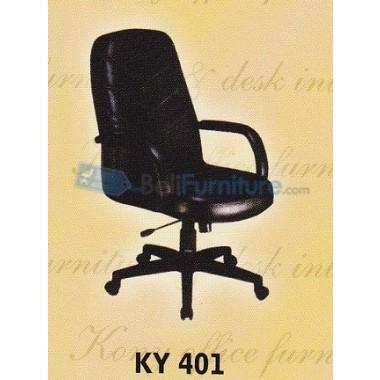 Kony KY-401  -