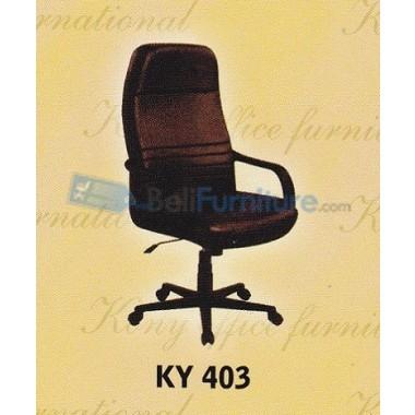 Kony KY-403 -