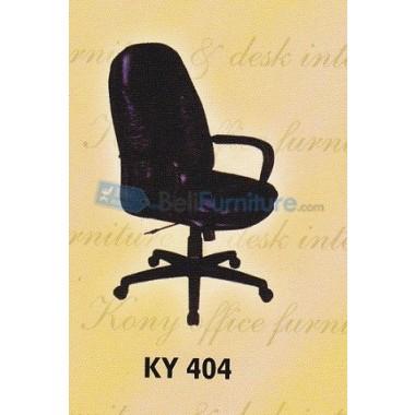 Kony KY-404 -