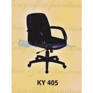 Kony KY-405 -