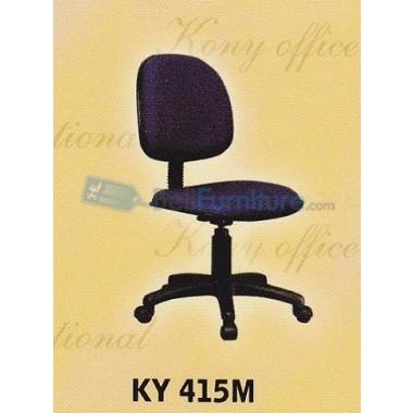 Kony KY-415 M -