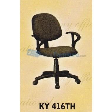 Kursi Staff/Manager Kony KY-416 TH -