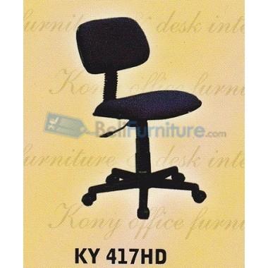 Kony KY-417 HD -