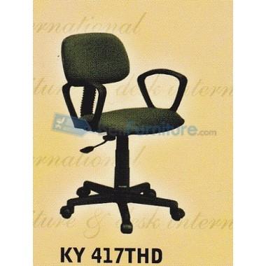 Kony KY-417 THD -