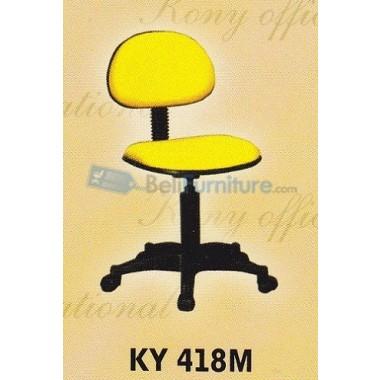 Kursi Staff/Manager Kony KY-418 M -